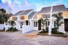 Rumah baru Gress di Pecatu Ungasan Jimbaran Nusa dua