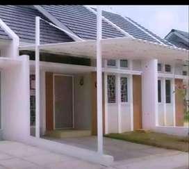 @18 canopy minimalis rangka tunggal atapnya alderon rs anti panas
