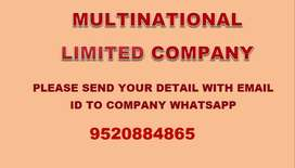 Appointments for Computer, Software, Hardware, Networking and IT -#