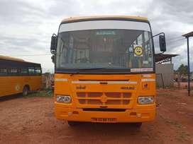 school bus lynx 2010 model