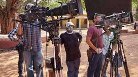 Looking for fresher boys & girls for ad shoot ,Tv serials ,films