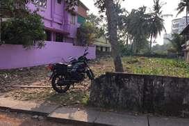 10cents land at Kadavanthara