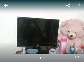 Aoc led monitor computer