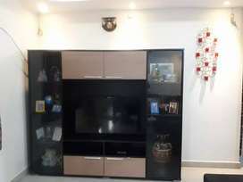 Resale 3bhk flat for sale at Alwal