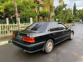 Honda Accord maestro automatik 1993 mls
