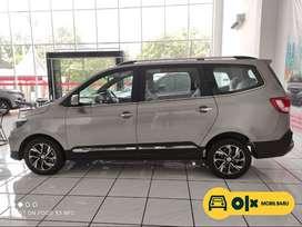 [Mobil Baru] Promo akhir tahun wuling Confero S