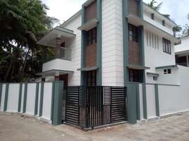 Pavangad 3.50 Cent 4 Bed New House 65 Lakh