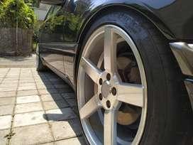 Mercedes Benz C 230 Clasic