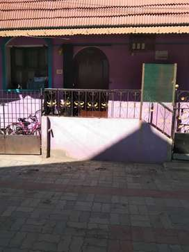 individual house for sale in chrompet AGS colony
