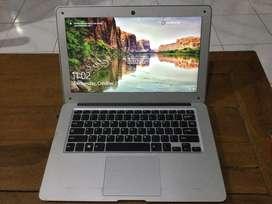 Macbook Air Termurah (Masuk Yuk!)