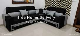 All models Sofa availabile