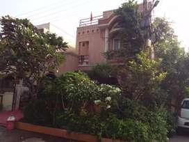4bhk corner House at Harsh Vihar mova