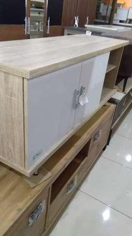 meja TV murah Jakarta
