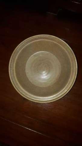 Keramik antik cina
