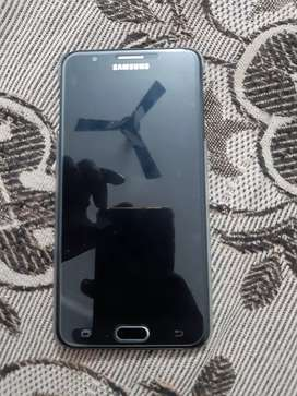 I want to sell my Samsung j7 prime
