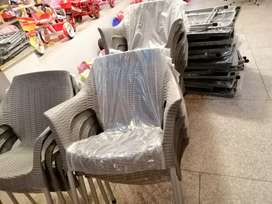 Pure plastic chairs sofa sitting comfortable chairs