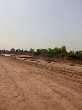 Kohsar Enclave Islamabad,Residential And Commercial Plot