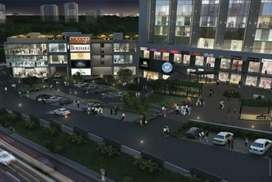 Shops & Offices New Launch Nr Metro station PCMC LOCATION