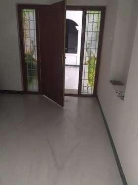 Dakshina murthy mansion