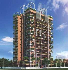 2 BHK Apartments in Thiruvalla   Artech Kaazhcha