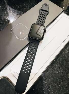 Apple Watch Seri 5 Nike 44mm