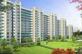 Affordable Flat for Sale In suncity avenue 102 gurgaon