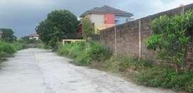 Tanah Murah Strategis Di Perum Elite Merapi View Jl. Kaliurang Km. 8