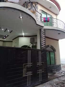 House for sale Raheem Pur khichian near the city school