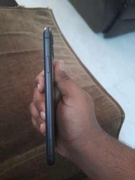 Iphone 11 128 GB