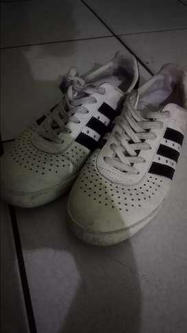 Adidas spezialized 350