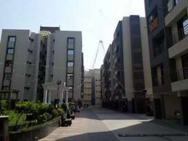 2BHK Flat on Rent at Anand Mahal Road