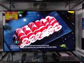 Kredit TV Changhong 40 Inch
