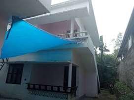 Kalpetta 7K Apartment for Rent Ph: 9747629O96