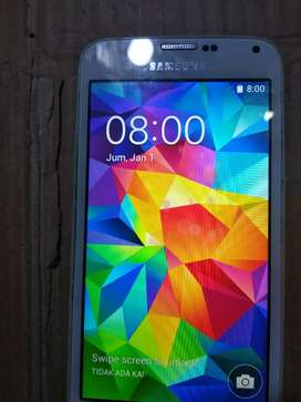 Jual hp Samsung 3g