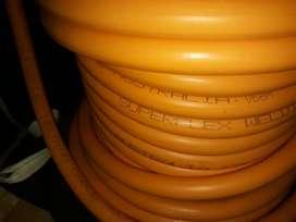 Kabel Las Superflex 35.50.70.95 .120 mm