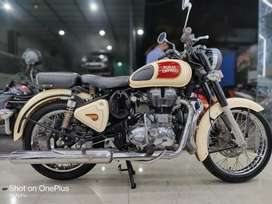 2015 classic 500 finance available