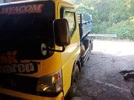 Ahlinya sedot wc Manyar Bersih #Soponyonoo