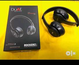 boat headphone new(1to100sale)original accessori mi jbl Bluetooth Bbsr