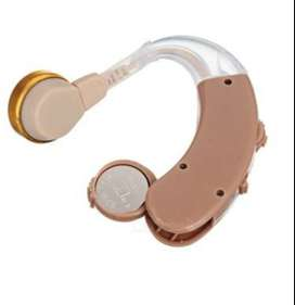 Different Types of Hearing Aid in reasonable price