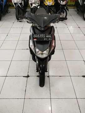 Yamaha Mio M3 SW berkualitas harga terjangkau # DJM #