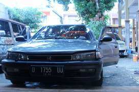 Honda accord maestro 91