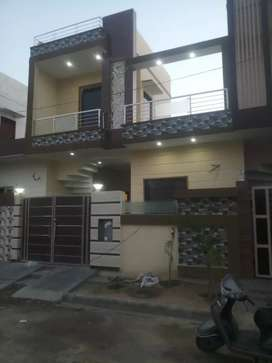 2bhk Under Construction House For Sale In Best Location