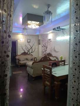 2BHK FULLY FURNISHED FLAT ON RENT AT GYAN KHAND