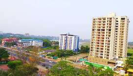 Ready to Occupy 3 BHK for Sale SFS Tranquil in Kodimatha, Kottayam