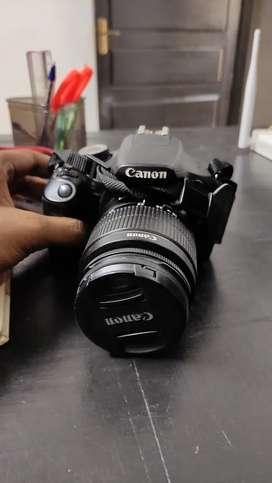 Need camera repair technician