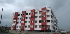 2 bhk for sale in Vastu Vihar