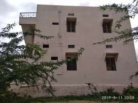 I m interested to sell my house