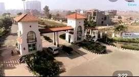 300 Gaj Corner Kothi Available in Wave Estate-Sector 85 Mohali,