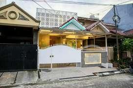 Dijual Rumah Kos Strategis Dan Selalu Penuh Di Cengkareng