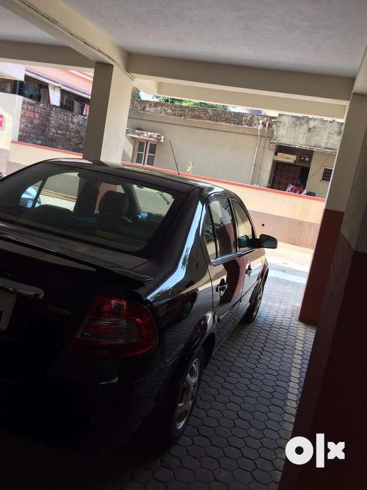 zxi, petrol, new tyres, new battery.